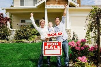 jan-buyers